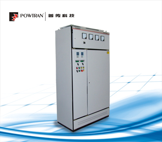 普传—电磁搅拌器专用电源&控制系统