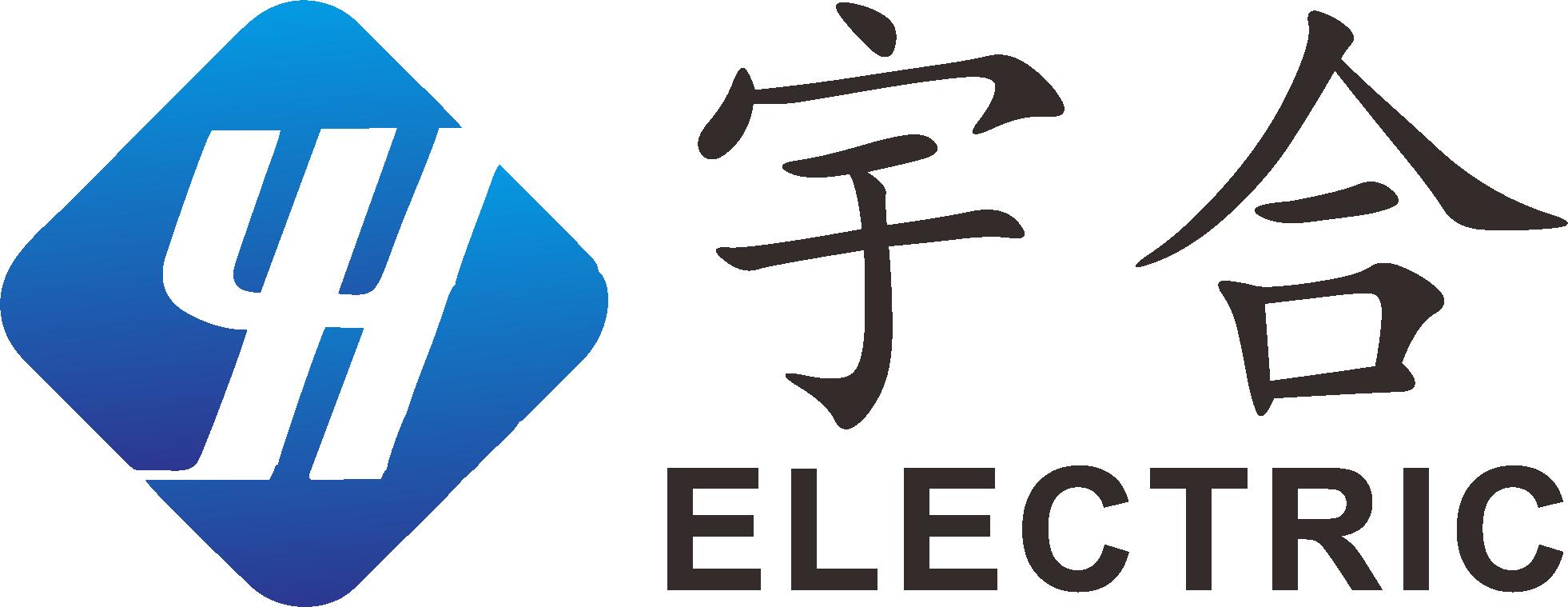 宇合电气(上海)有限公司