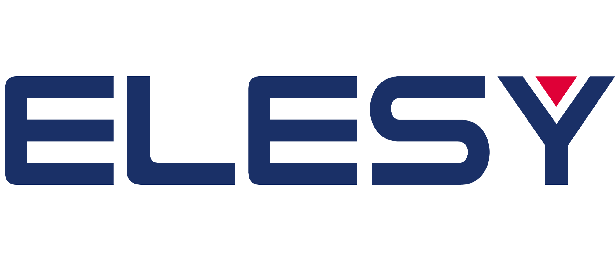 廣東伊萊斯電機有限公司