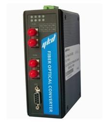 MODBUS PLUS/MB+光电转换器-YFB1/YFB2