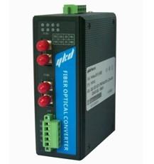 RS485光电转换器