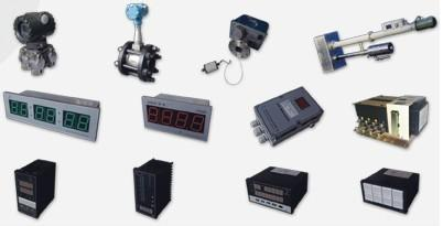 第十六届中原(郑州)国际工业控制自动化及仪器仪表展览会