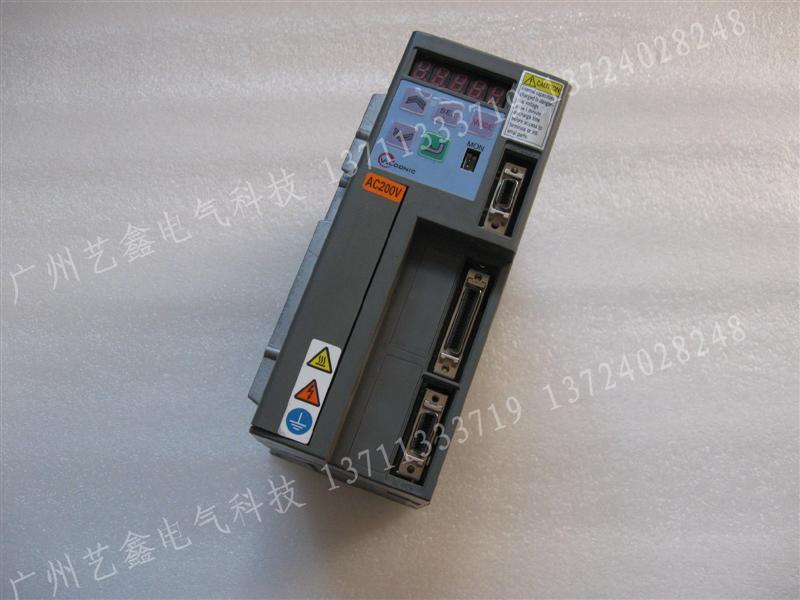 VLAST-012P2L-XX