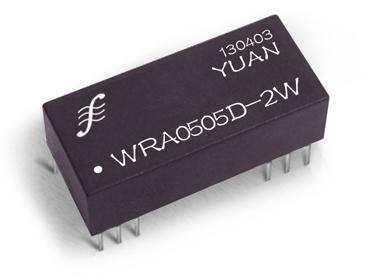 顺源USB(IEE1394)接口专用模块电源——WR系列