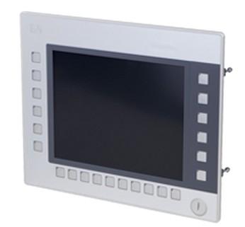 Power Panel 500