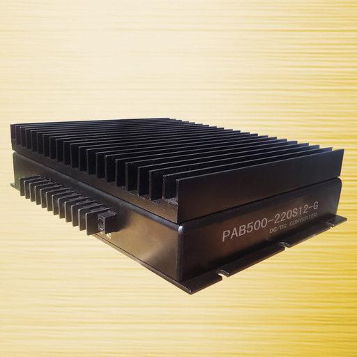 PAB-G/500W-1000W AC/DC 模块电源 电力电源