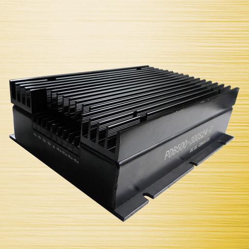 PDB-G/300W-500W DC/DC 模块电源 电力电源