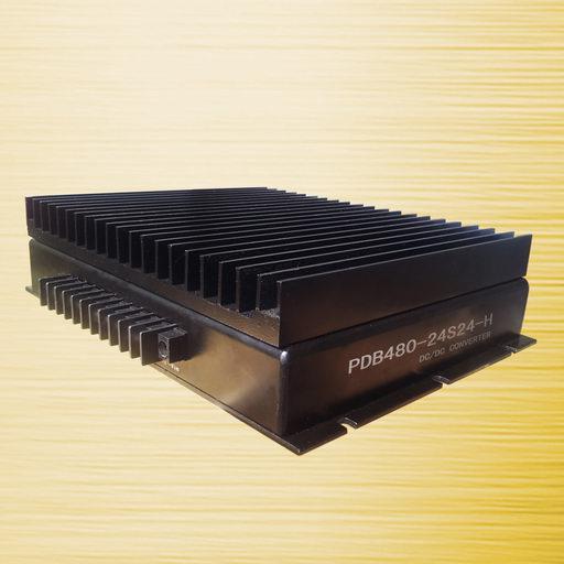 PDB-H/500W-800W DC/DC 模块电源 电力电源