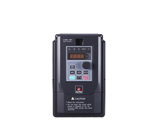ALPHA6000V系列高性能电流矢量变频器