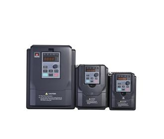 ALPHA6000S系列通用型电流矢量变频器