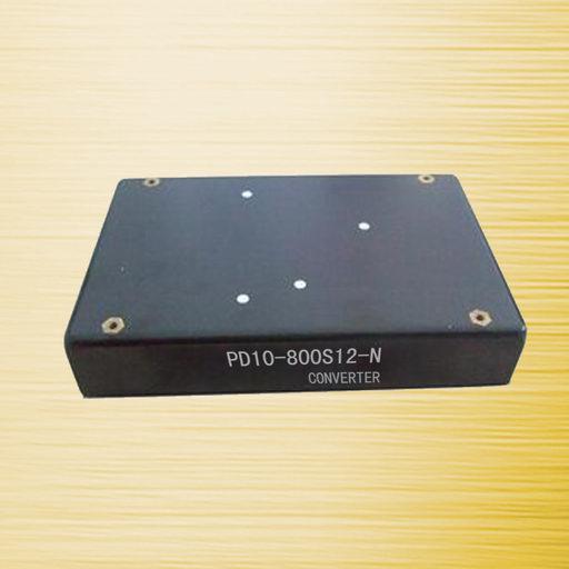 PD-N 10w-50w 太阳能光伏电源