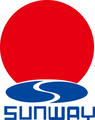 欢迎参加力控科技(上海)培训班