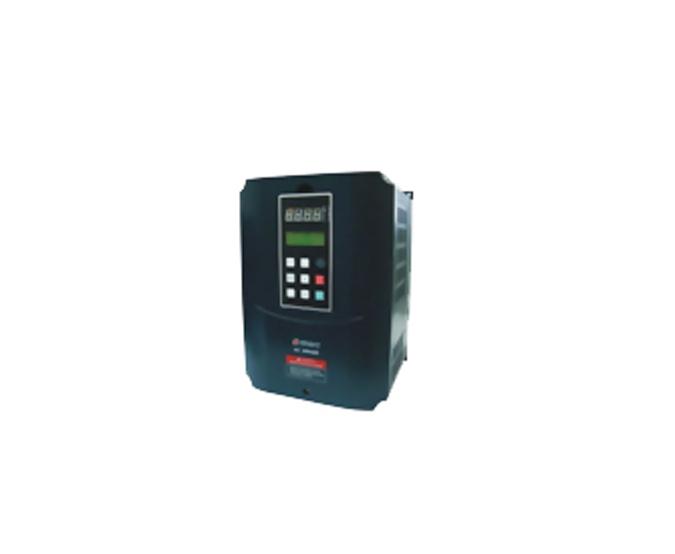 VC3000系列高性能矢量控制变频器