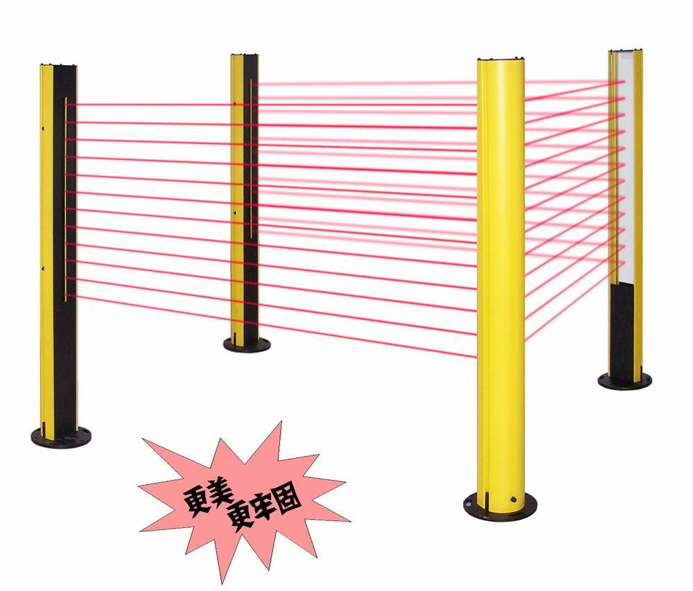 冲床模具光电检出装置,冲床模具保护装置