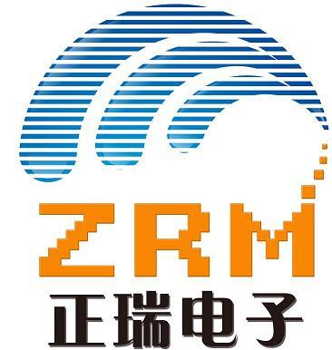 淄博正瑞电子有限公司