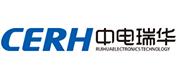中电瑞华电子科技有限公司