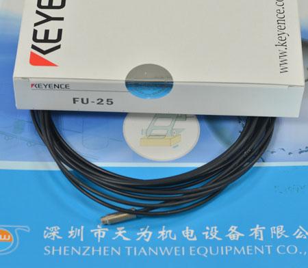keyence日本基恩斯光纤传感器