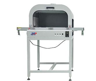 UV检测台,周边设备,涂覆机,全天科技