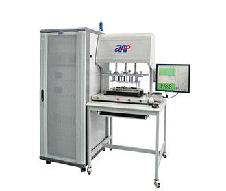 PCBA测试系统,电路板测试机,全天科技