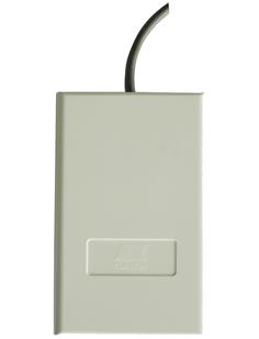 JQAW-3xx-B系列经济型二氧化碳变送器