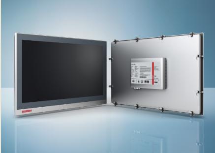 CP26xx 系列面板型