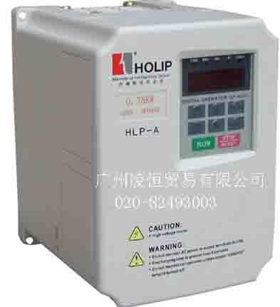 年底特价海利普变频器HLP-A