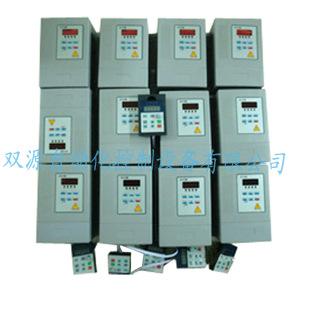 国产双源变频器|0.45KW220V|手套机专用变频器