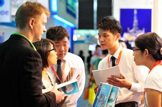 第十八届国际工业自动化与控制技术展览会(IAC2014)
