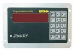 智达ePLC系列嵌入式PLC
