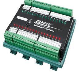 智達ePLC系列嵌入式可編程控制器