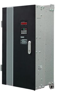EM303B系列開環矢量控制變頻器