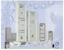 ICU/CCU病房配电系统