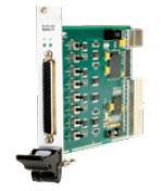 PS PXI-3510 智能串口卡