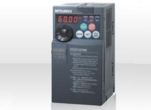 供应三菱变频器FR-E720-5.5K