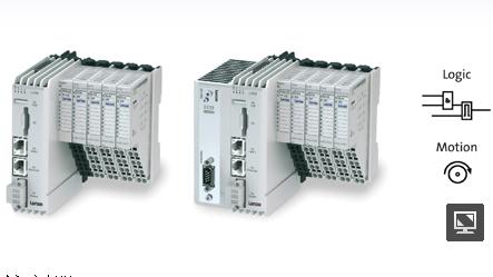 伦茨 控制器 c300