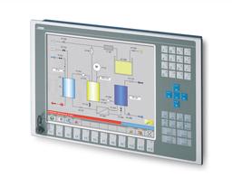 伦茨 工业PC嵌入式电缆
