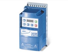 伦茨 变频器 SMV IP31