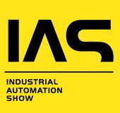 2014 第16届中国工博会-工业自动化展