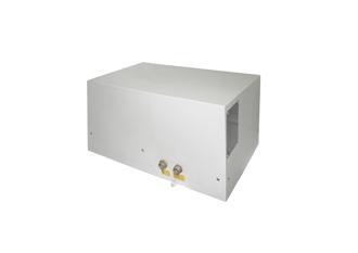 雷子克热交换系列TAW2250T顶装水/热交换器