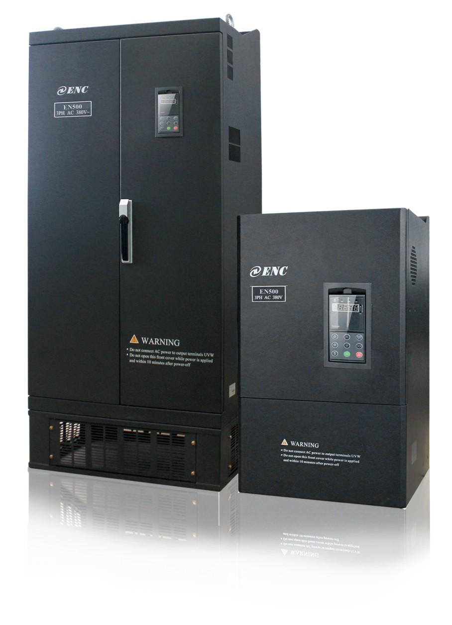 EN500多功能通用型矢量变频器