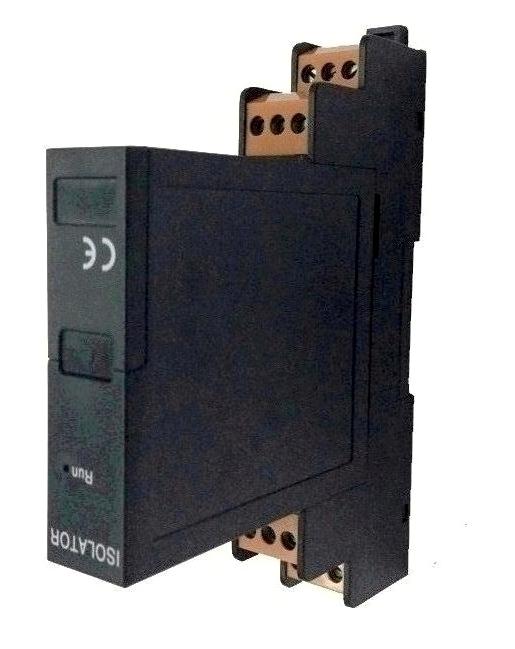热电偶信号隔离器