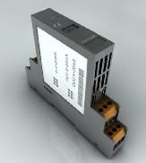 二线制信号隔离器