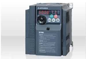 供应FR-D740-2.2K-CHT三菱变频器