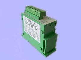 北京金鼎旺DP200 485转PROFIBUS协议转换器