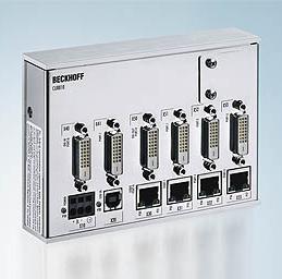 CU8810 DVI 分配器