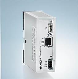 CU8800, CU8850 USB 扩展
