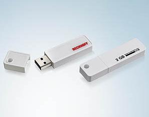 C9900-H35x | USB 记忆棒