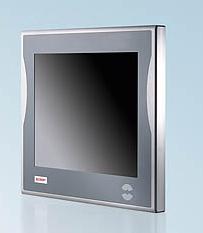 C9900-E21x | 集成在控制面板前面板上的 RFID 阅读器