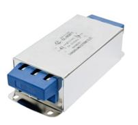 坚力 EBT1系列多级低漏电流高性能Multi-stage high