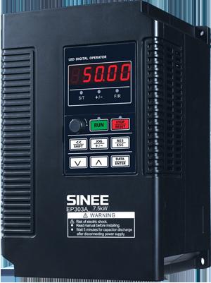 EP303A 動力應急電源